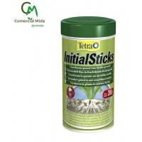 Fertilizante Tetra Initial Sticks 250Ml para