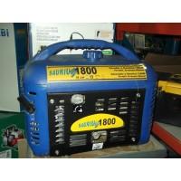 Generador 1300W+ Regalo