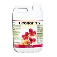 Húmicos Extracto 15-15,2%.leonard 15 Herogra Especiales 20L