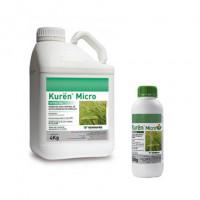 Kenogard Herbicida Küren Micro
