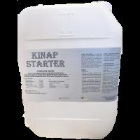 Kinap Starter