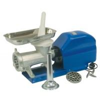 Maquina Picar Elect 32 1,75 HP Boca Anch