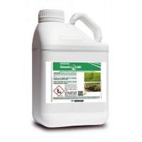 Rotundo® TOP 360, Herbicida Sistémico de Absorción Foliar No Selectivo y No Residual de Kenogard