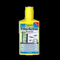 Tetra Filter Active 100Ml Cultivo de Bacteria