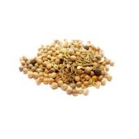 1 Kg. de Especias para Preparado de Caracoles