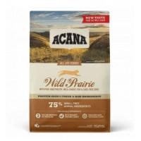 Acana Wild Prairie Cat 1,80 Kg
