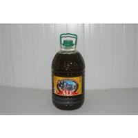 Aceite de Oliva Virgen Extra de 5 Litros. Caja de 3 Unidades