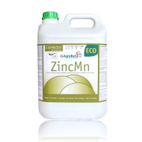 Agrobeta Zinc-Manganeso Eco, 5L
