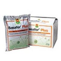 Basafer