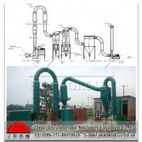 Cheap High Quality Rotary Drying Machine