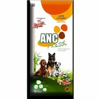 Comida para Perros Pienso ANC Cordero y Arroz 15 Kg