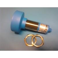 Detector de Ultrasonidos