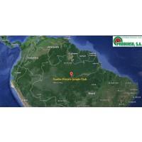 Finca Forestal en Brasil, 6.983 Euros de Entrada.