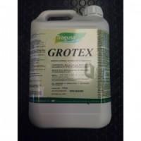 Grotex 1Litro