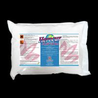 Herocur 30-20 Extra. Fungicida de Herogra