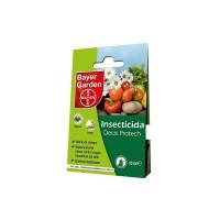 Insecticida Polivalente Bayer Decis Protech (Protect Garden Choque EW) 10ml (Pulgones, Lepidopteros, Trips)