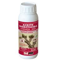 Massó Ivenol Aceite Insecticida 500 Cc JED