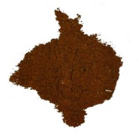 Mezcla de Especias Tradicional para la Elaboración de Pollo Tikka Masala. 1 Kg