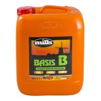 Mills Basis B 10 Litros