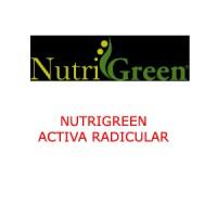 Nutrigreen Activa Radicular, Biopromotor Natu