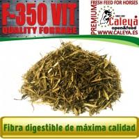 Open&feed F-350 VIT 30 KG