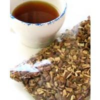 Regaliz. Raiz Triturada. 1 Kgr. Antiinflamatorio,fuente de Hierro. Herboristeria
