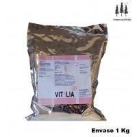 Vitalia 1 Kg Leche en Polvo para Terneros