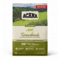 Acana Grasslands Cat 5,4 Kg