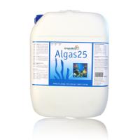 Agrobeta Algas 25, 20 L
