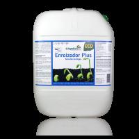 Agrobeta Enraizador Plus ECO, 20 L
