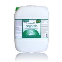 Agrobeta Magnesio Eco, 20L