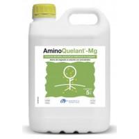 Aminoquelant- Mg, Bioibérica