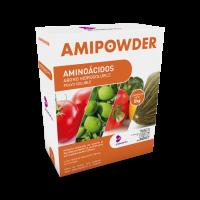 Amipowder Abono Especial a BASE de Aminoácidos de Probelte 5 Kilos