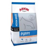 Arion Original Puppy Medium Breed Cachorros R