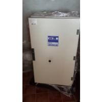 Batería de Condensadores Aener (Serie 400)
