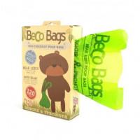 Becobags Handless 120 Bolsas