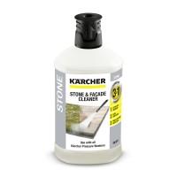 Detergente Limpiador Rm611 Piedras y Fachadas