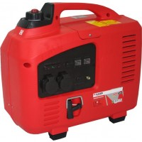 Generador Inverter Silencioso 4T 2200W