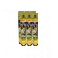 Insecticida Anti Avispas Master FLY Pack Ahorro 6 Unidades