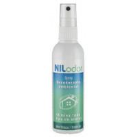 König Nilodor Spray 100 ML