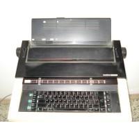 Maquina de Escribir Brother EM 80