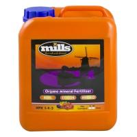 Mills C4 5 Litros