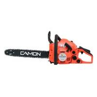 Motosierra Camon C41