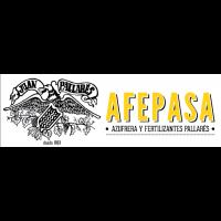 Scolti FLOW Corrector de Carencias Azufre 50% + Cobre 20%. de Afepasa