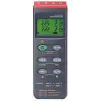 Termómetro de Contacto Typ-309