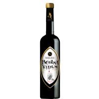 Vino Regina Viarum. Bodegas Regina Viarum 6 Botellas