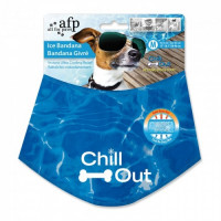 AFP Chill Out Bandanas Refrescantes M