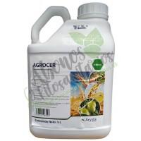Agrocer Herbicida Arysta, 5 L