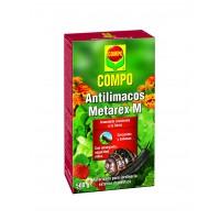 Antilimacos 500 Gr Compo