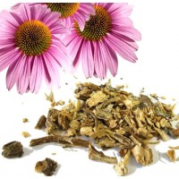 Equinacea Flor. Ecológica. 1 Kgr. Mejor Antibiótico Natural. Herboristeria.